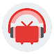 NicoBox -無料で聴き放題のニコニコ動画プレーヤー - Androidアプリ