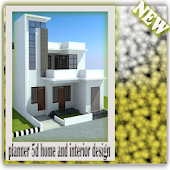 planner 5d home and interior design