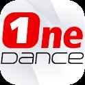 Radio One Dance icon