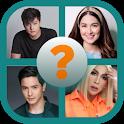 Hulaan Pinoy Celeb Game! icon
