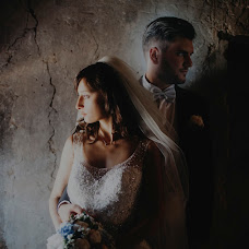 Wedding photographer Stefano Pettine (StefanoPettine). Photo of 21.04.2018