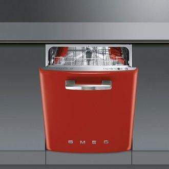 """Photo: Lave vaissel intégrale 13 couverts """"St2fab"""""""