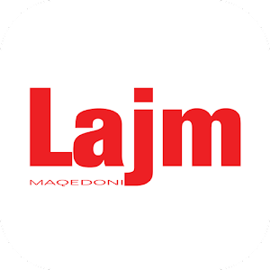 Lajmpress.com