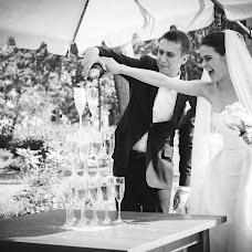 Wedding photographer Andrey Lobodin (Lobodin). Photo of 17.07.2015