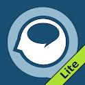 Conversation Therapy Lite icon