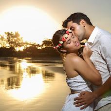 Wedding photographer fabio indio (fabioindio). Photo of 11.11.2015