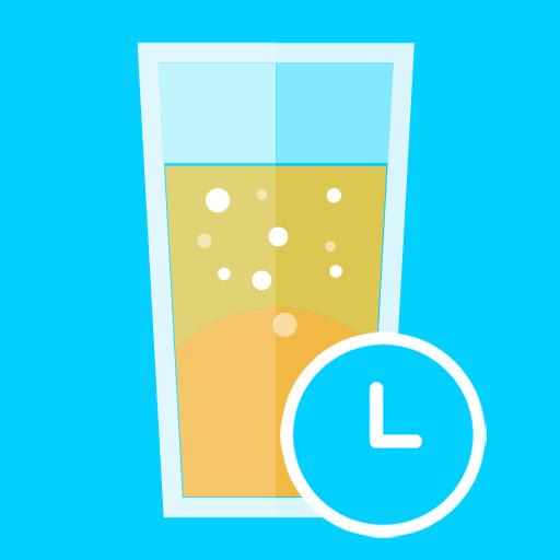 Drink Reminder - Water Tracker