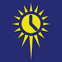 ACIM Alerts with Workbook icon