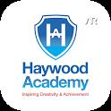 Haywood Academy AR