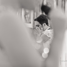 Wedding photographer Rodrigo Melo (rodrigomelo). Photo of 23.11.2015