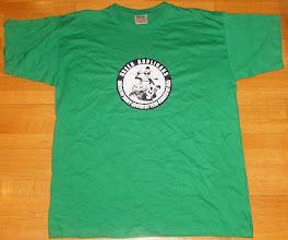 Photo: t-shirt 15 euro