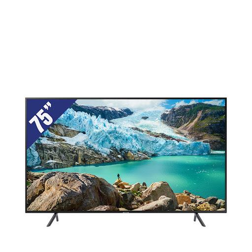 Smart Tivi Samsung 4K 75 Inch UA75RU7100KXXV