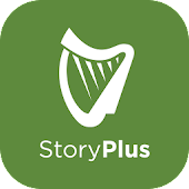 StoryPlus - Augmented Reality
