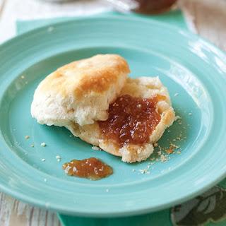 Fig Preserves Recipe
