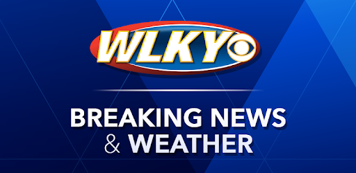 Wlky News And Weather Apps On Google Play