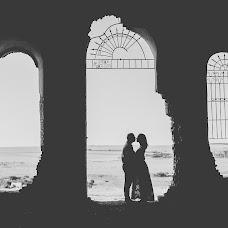 Wedding photographer Arfenya Kechedzhiyan (arfenya). Photo of 25.08.2015