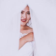 Wedding photographer Kubanych Absatarov (absatarov). Photo of 29.12.2017