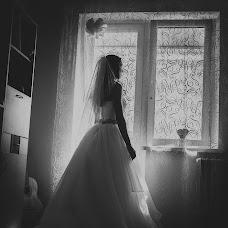 Wedding photographer Vitaliy Kosteckiy (Wilis). Photo of 09.12.2014