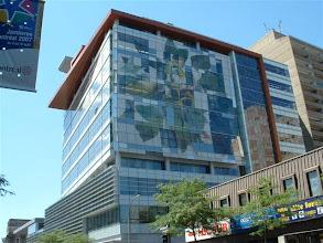 Photo: Este edificio le gusto a Adriana