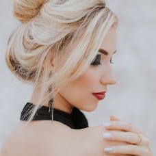 Wedding photographer Natalya Vasileva (natavasileva22). Photo of 15.07.2018