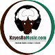 KayesBaMusic for PC-Windows 7,8,10 and Mac