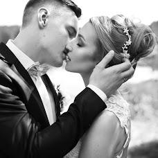 Wedding photographer Yuliya Terenicheva (Terenicheva). Photo of 15.09.2017