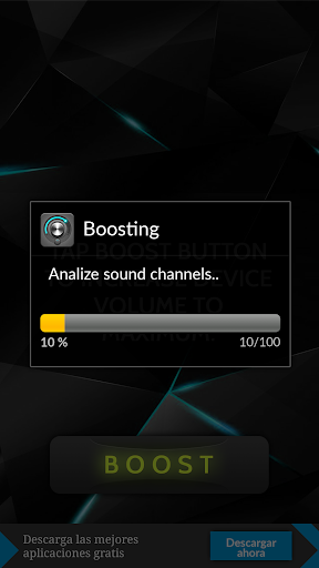 download volume booster for pc