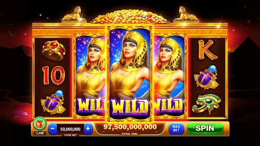 Cash Frenzyu2122 Casino u2013 Top Casino Games  screenshots 3