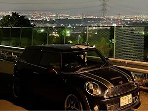 Clubman Cooper Sのカスタム事例画像 ➕CrossRoad➕さんの2021年09月12日21:30の投稿