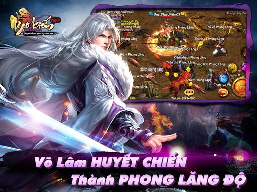 Ngu1ea1o Kiu1ebfm Mobile 5.0.0 1
