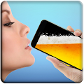 Drink beer simulator 20.0 APK Download