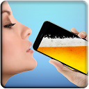App Download Drink beer simulator Install Latest APK downloader