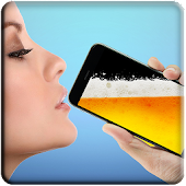 Game Drink beer simulator APK for Windows Phone