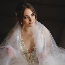 ช่างภาพงานแต่งงาน Іgor Likhobickiy (IgorL) ภาพเมื่อ 23.05.2019
