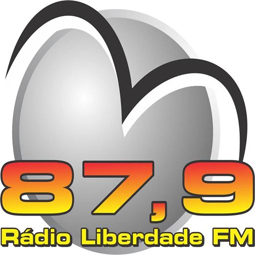 Liberdade FM - 87,9 APK
