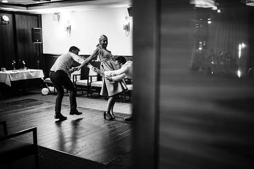 Wedding photographer Petr Wagenknecht (wagenknecht). Photo of 13.04.2020