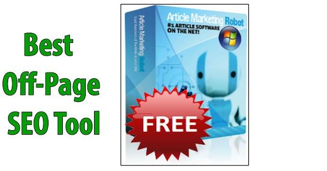 Article Marketing Robot Crack Free Download    Skyrocket Your Rankings On Google