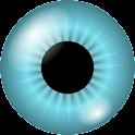 Teste de visão icon