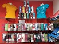The T-Shirt Shop photo 4