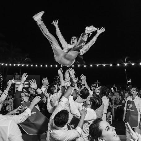 Fotógrafo de bodas Jean pierre Michaud (acapierre). Foto del 22.11.2017