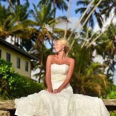 Wedding photographer Yuliya Belosvetskaya (belosvetskaya). Photo of 25.07.2016
