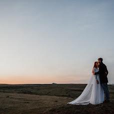 Wedding photographer Maksim Ostapenko (ostapenko). Photo of 23.12.2015
