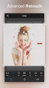 FotoRus - Photo Editor screenshot 7