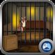 Escape Games Day-848 (game)