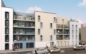 Cherbourg-Octeville