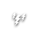 Flash Image GUI Icon