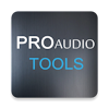 ProAudio Tools