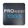 ProAudio To.. file APK for Gaming PC/PS3/PS4 Smart TV
