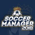 Soccer Manager 2018 - Special Edition icon