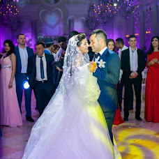 Wedding photographer Natalya Litvinova (Enel). Photo of 09.01.2019
